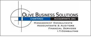 Olive Business Solutions
