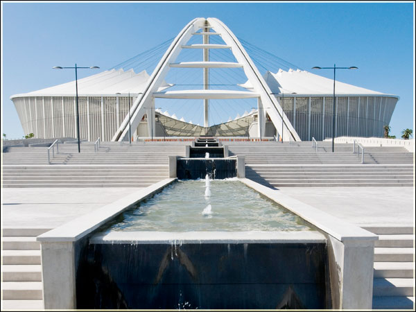 Peoples-Park-Moses-Mabhida-Stadium